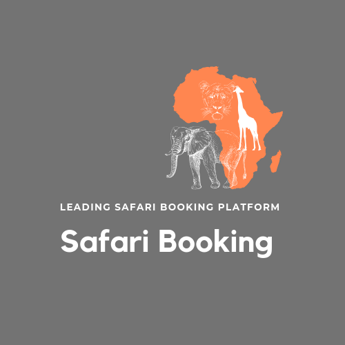 Book_Safari_Africa_Websitekali