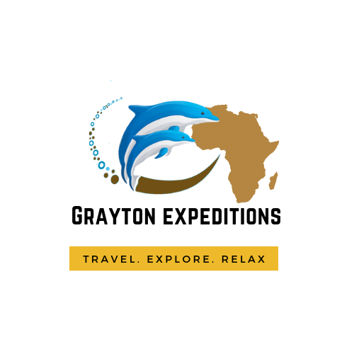 Websitekali_Grayton_Expeditions