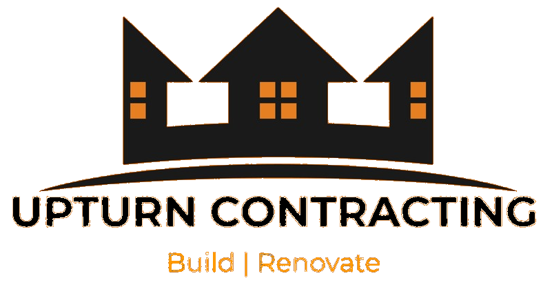 upturn_contracting_websitekali